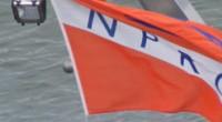 NPRC-vlag