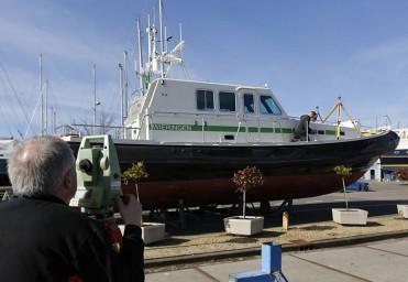 NaupliusWorkboats 03