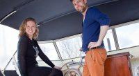Floating-Freelancers-topbox