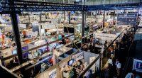 maritime-industry-gorinchem